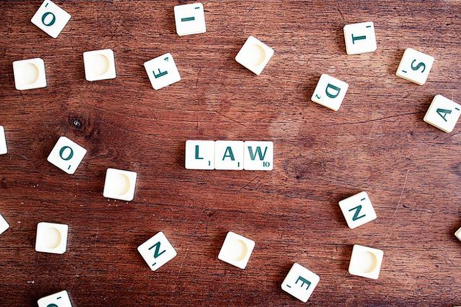 Dave Dewar at Thomson Wilks Attorneys - Contracts & Legal Cape Town