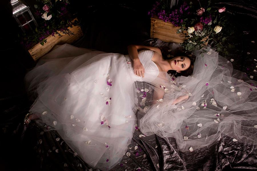 Lara Jayne Photography - Photographers Johannesburg