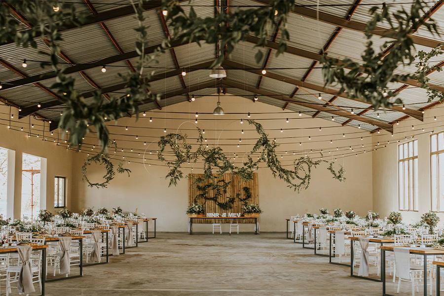 Thaba Manzi Weddings - Wedding Venues Bela-Bela