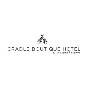Cradle Boutique Hotel and Nature Reserve