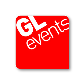 GL Events South Africa