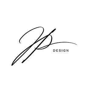JPDesign