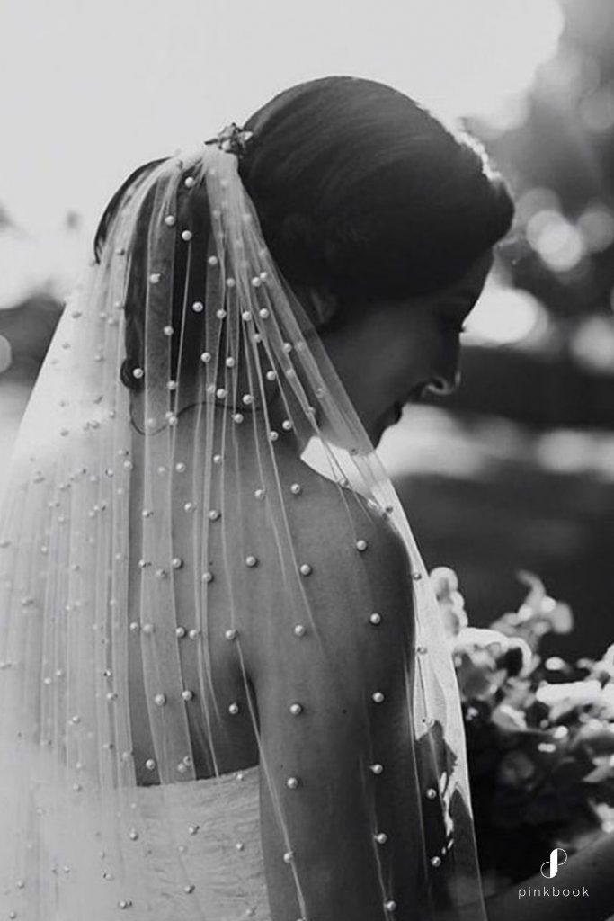 Wedding Dress Trends 2021