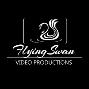 Flying Swan Video Productions