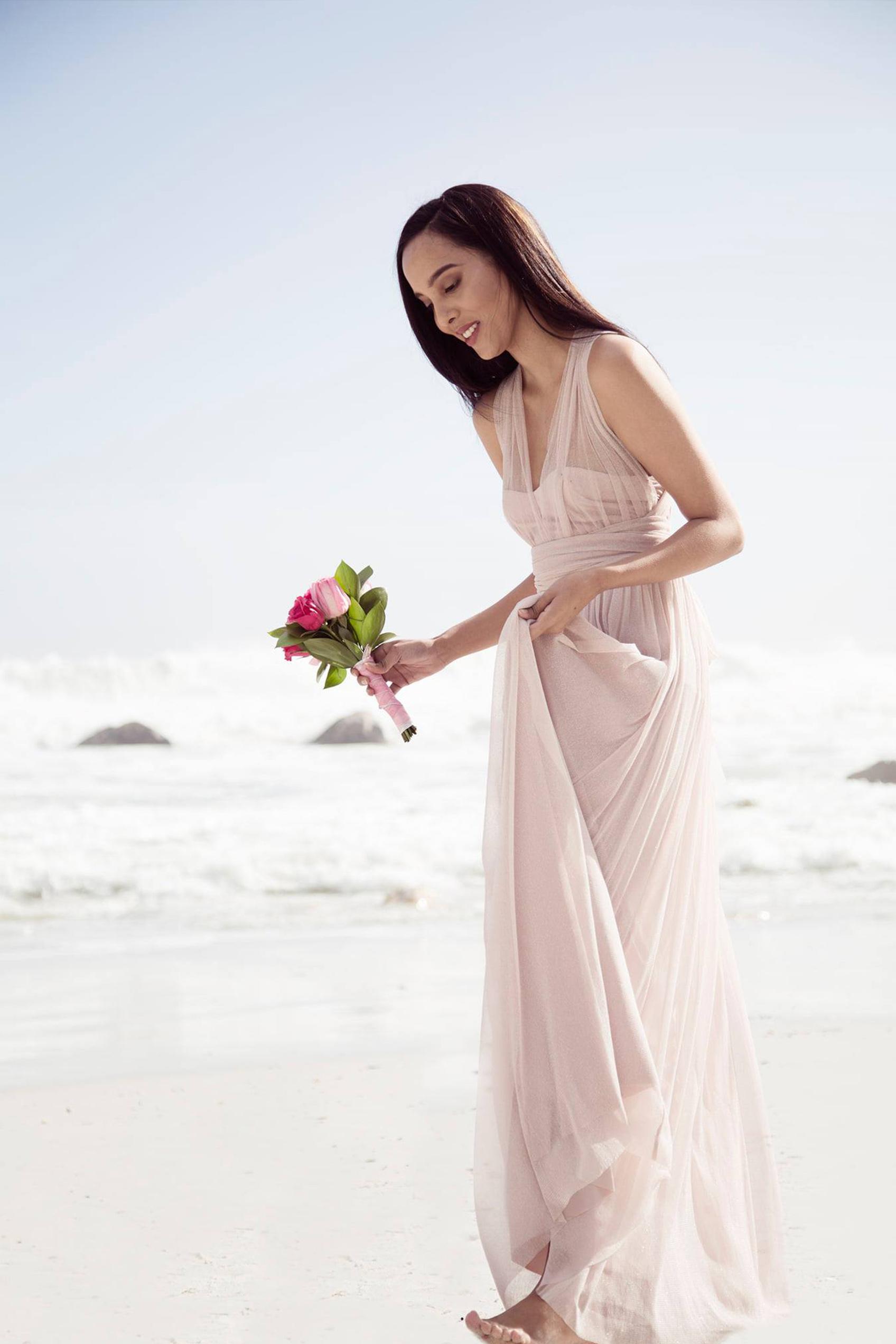 Infinity Dress Boutique - Bridesmaid Dresses Cape Town