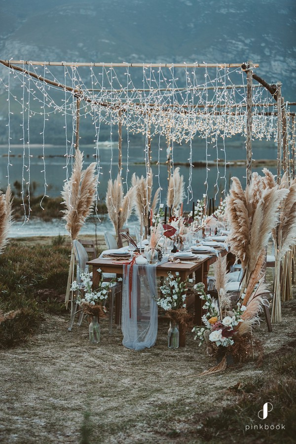 Styled Shoot at Mosaic Lagoon Lodge 11