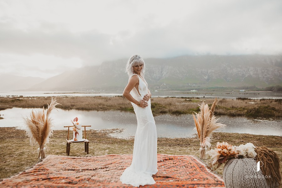 Styled Shoot at Mosaic Lagoon Lodge 10
