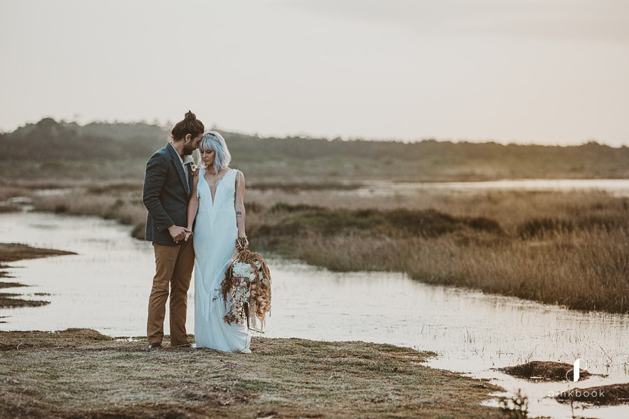 Styled Shoot at Mosaic Lagoon Lodge 08