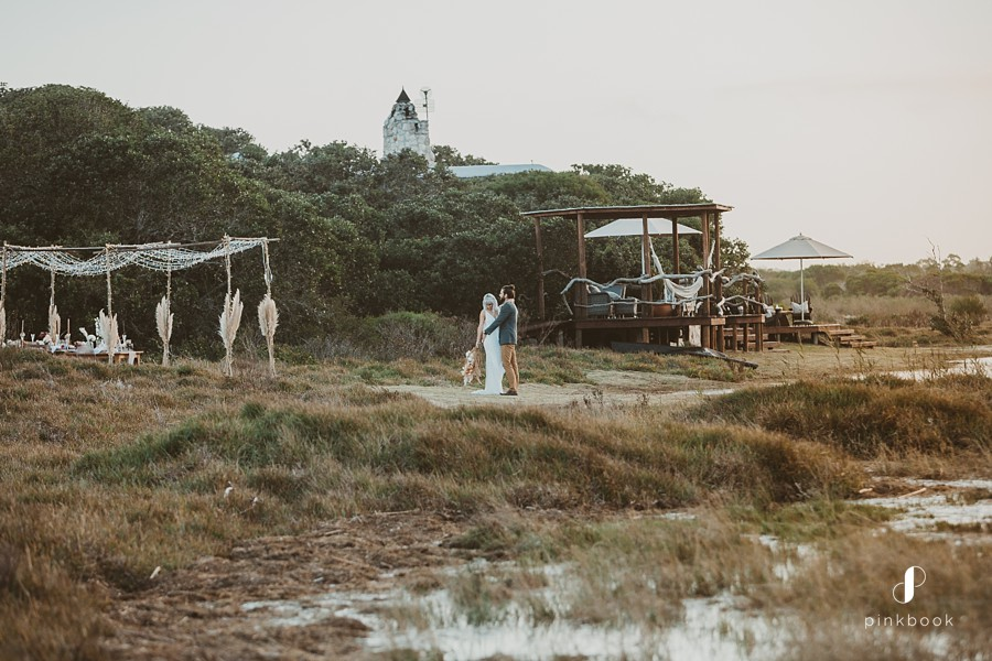 Styled Shoot at Mosaic Lagoon Lodge 07