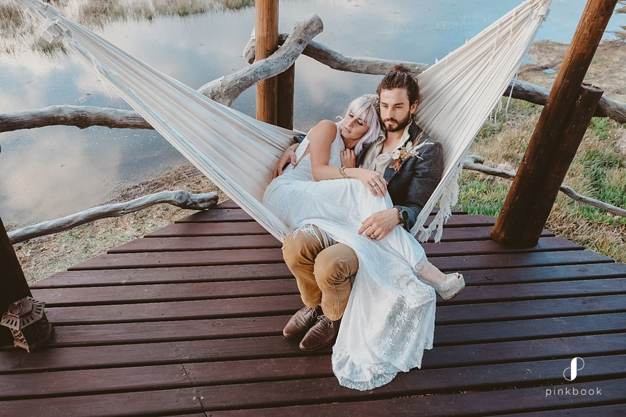 Styled Shoot at Mosaic Lagoon Lodge 09