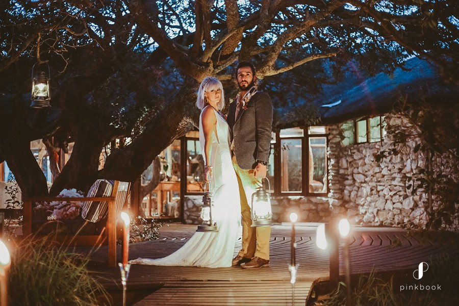 Styled Shoot at Mosaic Lagoon Lodge 13