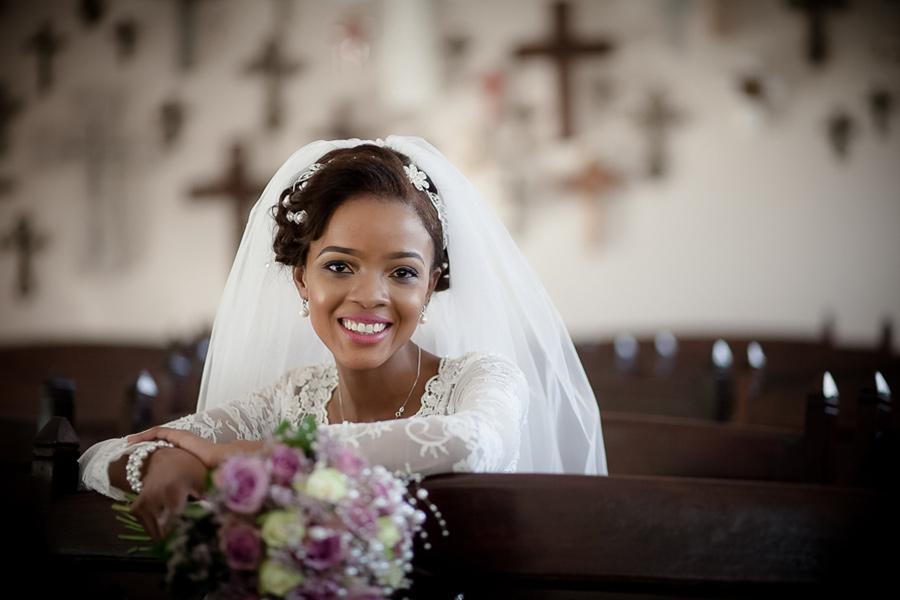 Deon Coetzee Photography - Photographers Johannesburg