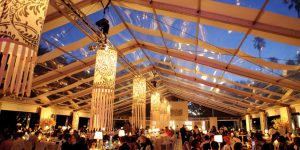 Chattels Events