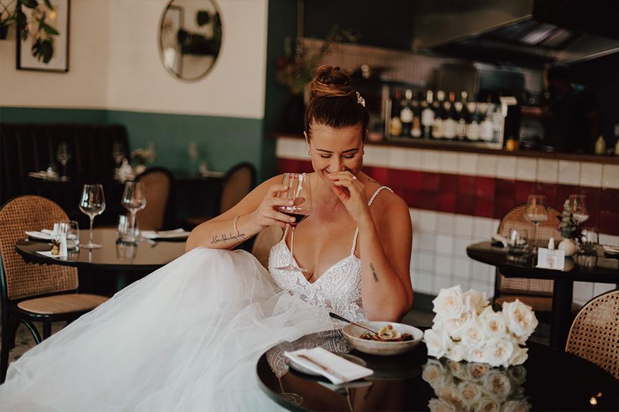 Grub & Vine - Wedding Venues Cape Town