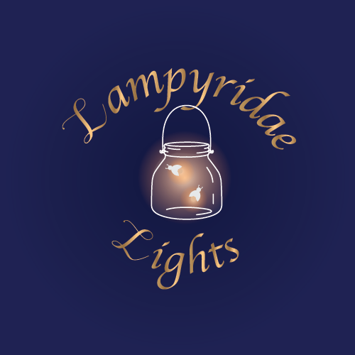 Lampyridae Lights (Pty) Ltd
