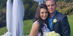 Fairest Cape Weddings