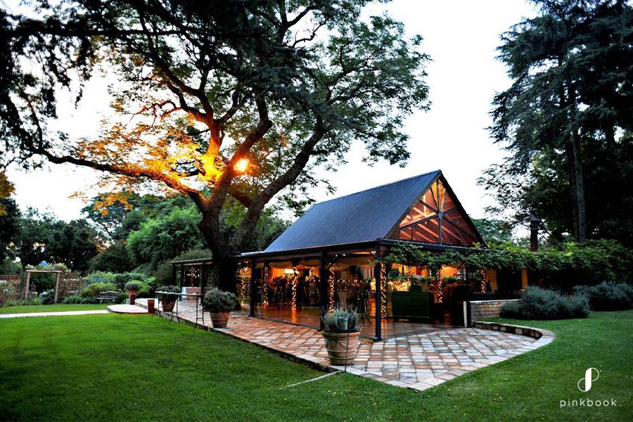 wedding-venues-in-gauteng-03