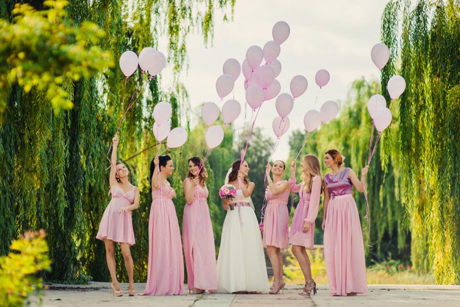 Robertson Wedding Fair - Wedding Expos & Fairs Robertson