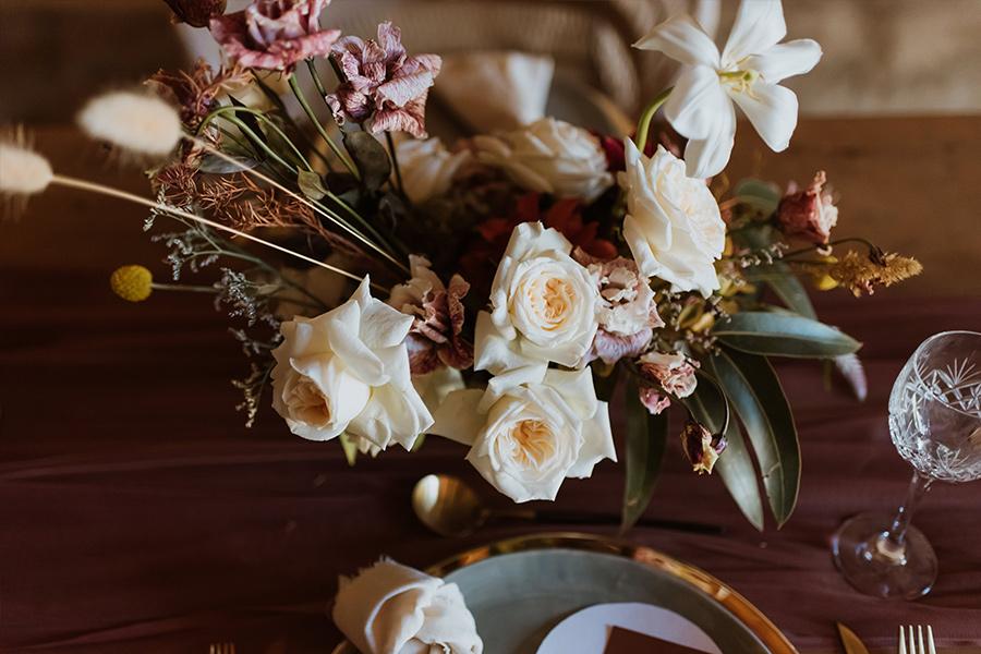 Fleur with Grace - Flowers Cape Town