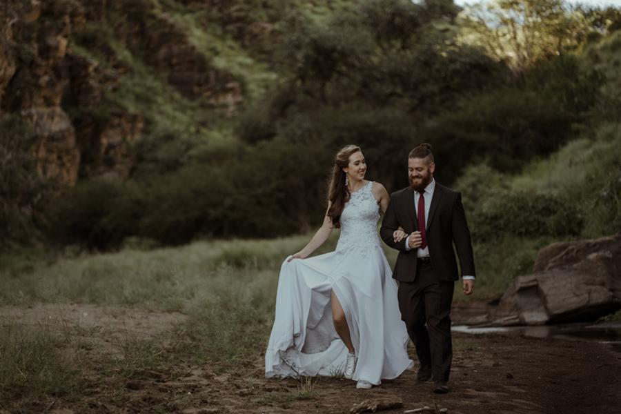 Ida Irvine Photo & Film - Photographers Cape Town