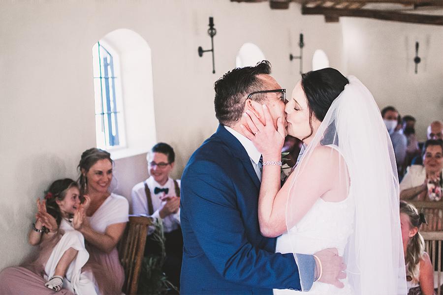Piktografi Wedding + Lifestyle Photography - Photographers Cape Town