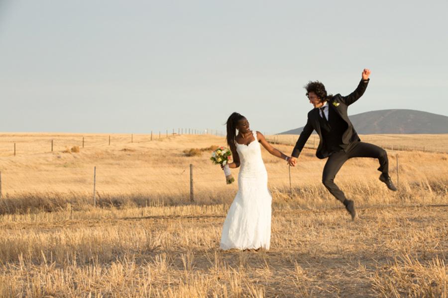 Rondekuil Estates - Wedding Venues Durbanville