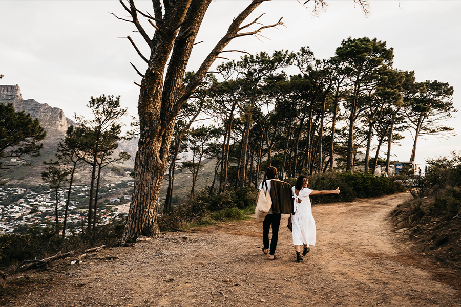 Avant Garde Creations - Videographers Cape Town