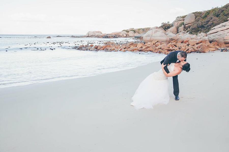 Black Marlin Bridal Day   TBC - Wedding Expos & Fairs Cape Town
