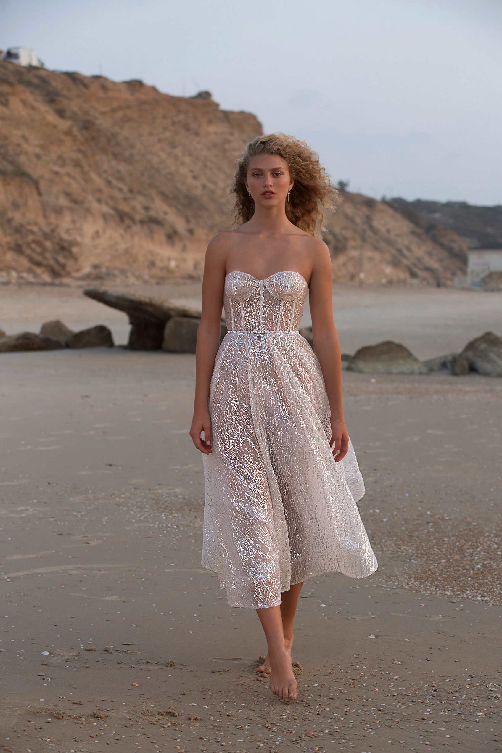 Veil Bridal Couture & Berta Bridal Fashion Event   20 June 2021 - Wedding Expos & Fairs Cape Town