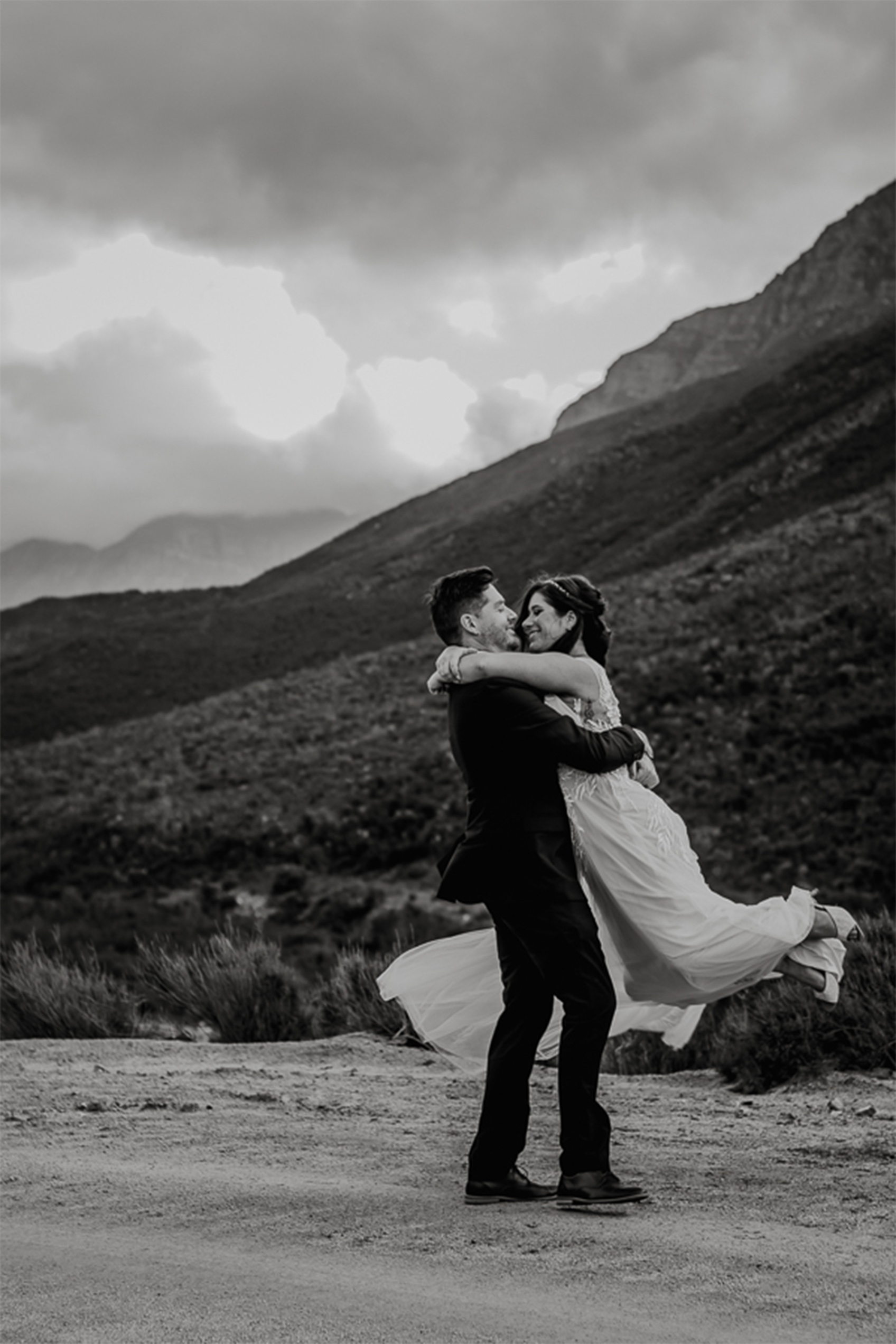 Just Frame Me Photography - Photographers Cape Town