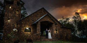 Karen Pretorius Photography