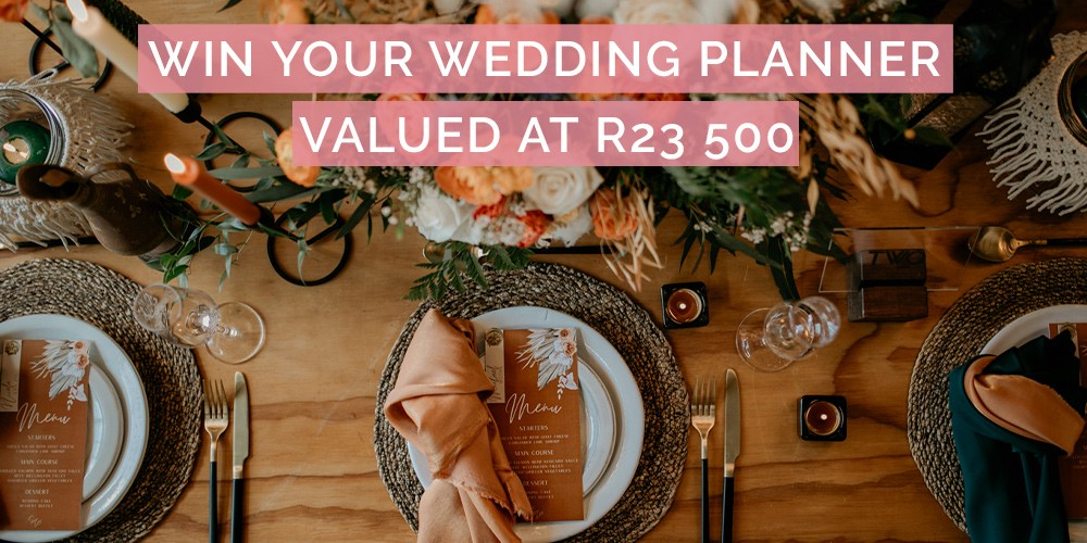 Win-Your-Wedding_panner-Competition